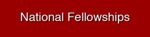 National fellowship