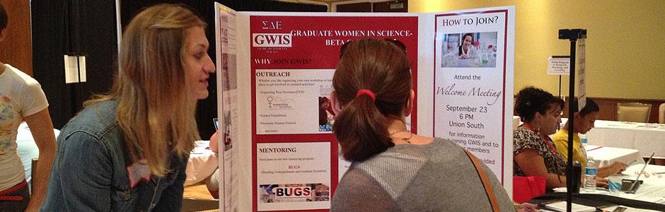 GWIS-graduate-fair