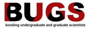 Bonding Undergraduate and Graduate Scientists