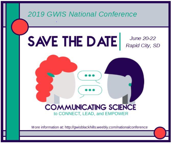2019_national_conference_sav